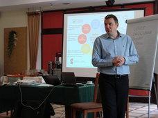 Szkolenie dla kadry zarządzającej